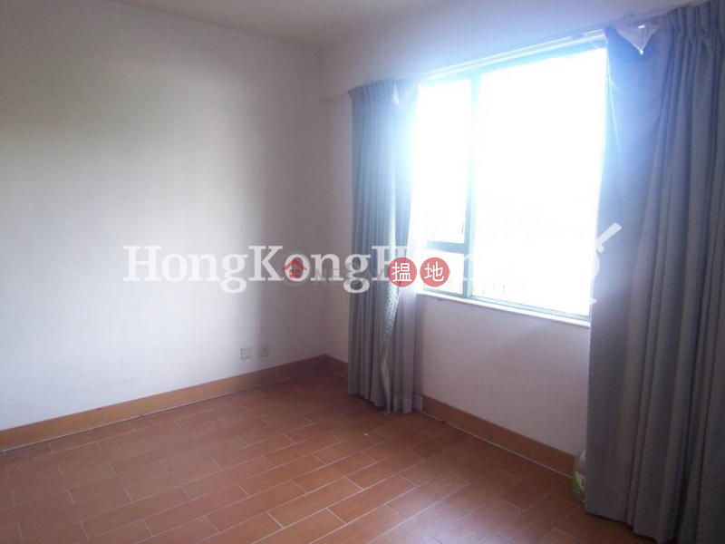 HK$ 38,000/ month Bayside House Southern District, 2 Bedroom Unit for Rent at Bayside House
