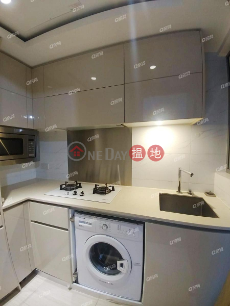 The Reach Tower 8 | 2 bedroom High Floor Flat for Rent | The Reach Tower 8 尚悅 8座 Rental Listings