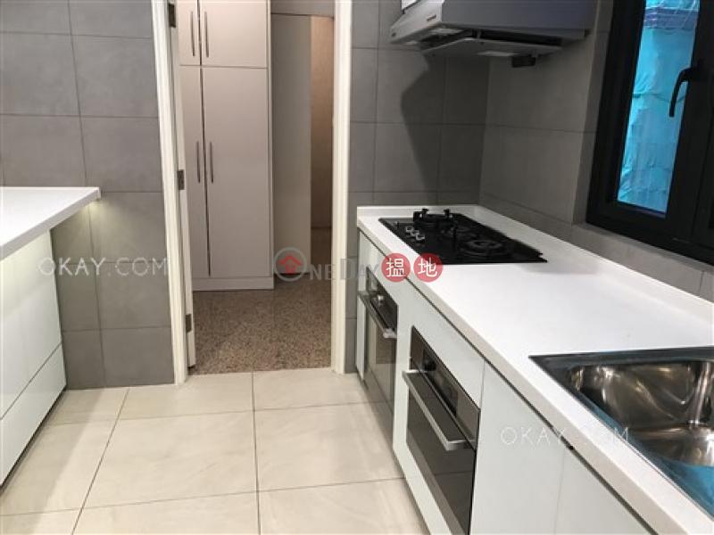 殷豪閣-低層-住宅出租樓盤HK$ 78,000/ 月