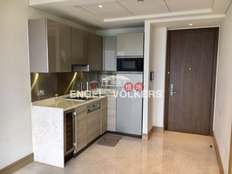 加多近山-請選擇|住宅-出售樓盤|HK$ 939萬
