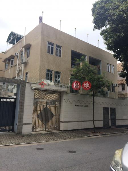 Osmanthus Court 1 (Osmanthus Court 1) Yau Yat Chuen|搵地(OneDay)(1)