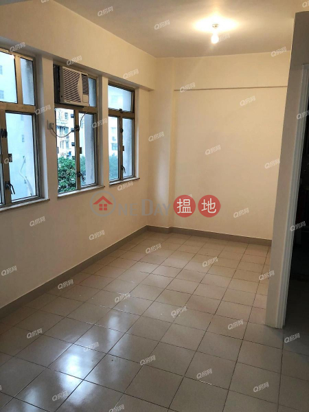 HK$ 16,000/ month, Fu Yun House, Fu Cheong Estate Cheung Sha Wan, Fu Yun House, Fu Cheong Estate | 2 bedroom High Floor Flat for Rent