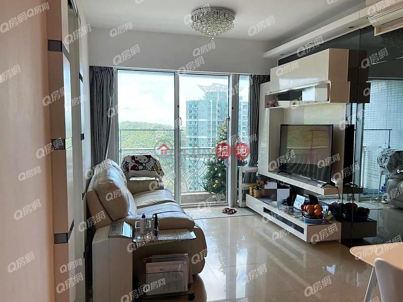 日出康城 1期 首都 威尼斯 (5座-右翼)高層 住宅-出售樓盤HK$ 1,080萬
