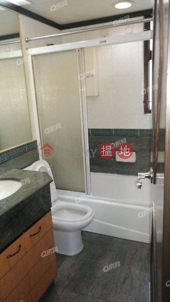 超大戶型,地段優越,開揚遠景,核心地段《合益廣場B座買賣盤》2-20牡丹街 | 元朗-香港-出售-HK$ 1,200萬