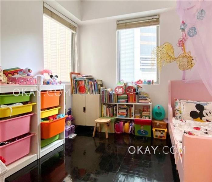 2房1廁慶雲大廈出售單位71-77列堤頓道 | 西區-香港-出售HK$ 1,700萬