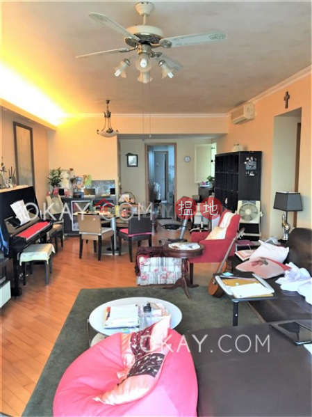 Property Search Hong Kong | OneDay | Residential, Sales Listings Exquisite 4 bedroom with balcony & parking | For Sale