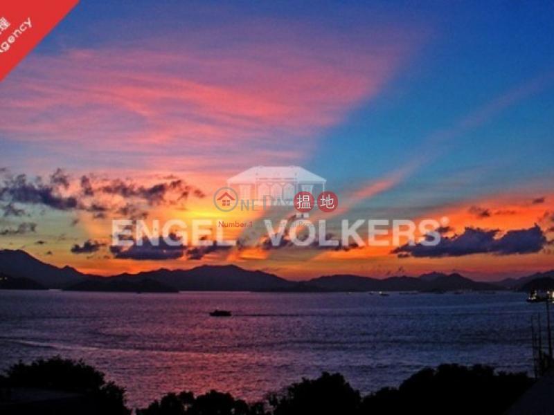 HK$ 5.5M, Pak Kok Village | Outlying Islands | Two Stories House In Pak Kok Old Village