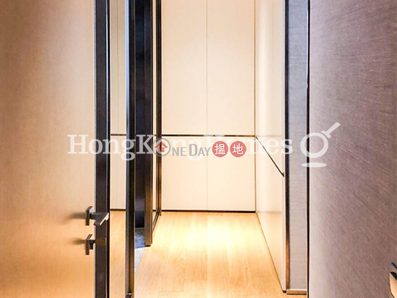 HK$ 60,000/ month, Alassio, Western District, 2 Bedroom Unit for Rent at Alassio