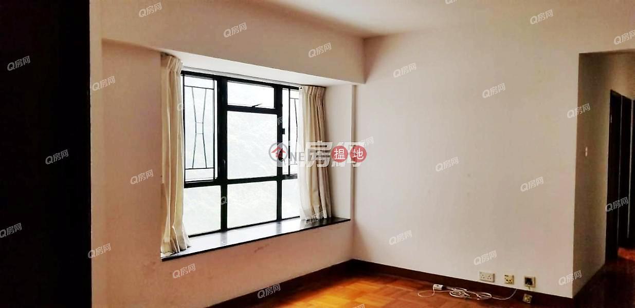 Valiant Park | 3 bedroom Mid Floor Flat for Sale | Valiant Park 駿豪閣 Sales Listings