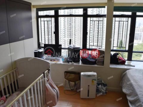Block D (Flat 1 - 8) Kornhill | 2 bedroom Mid Floor Flat for Rent|Block D (Flat 1 - 8) Kornhill(Block D (Flat 1 - 8) Kornhill)Rental Listings (QFANG-R84263)_0