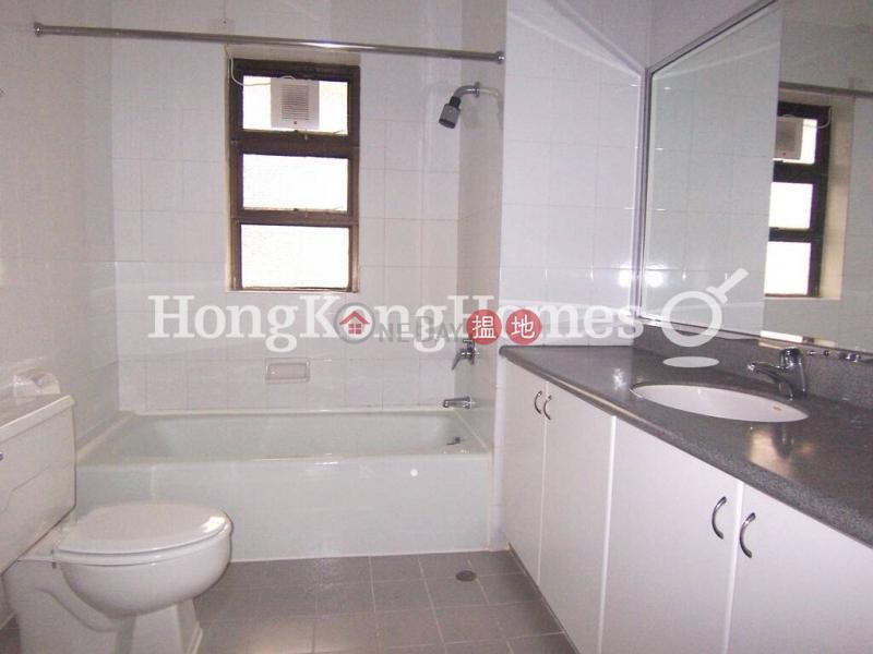 香港搵樓|租樓|二手盤|買樓| 搵地 | 住宅-出租樓盤淺水灣花園大廈三房兩廳單位出租