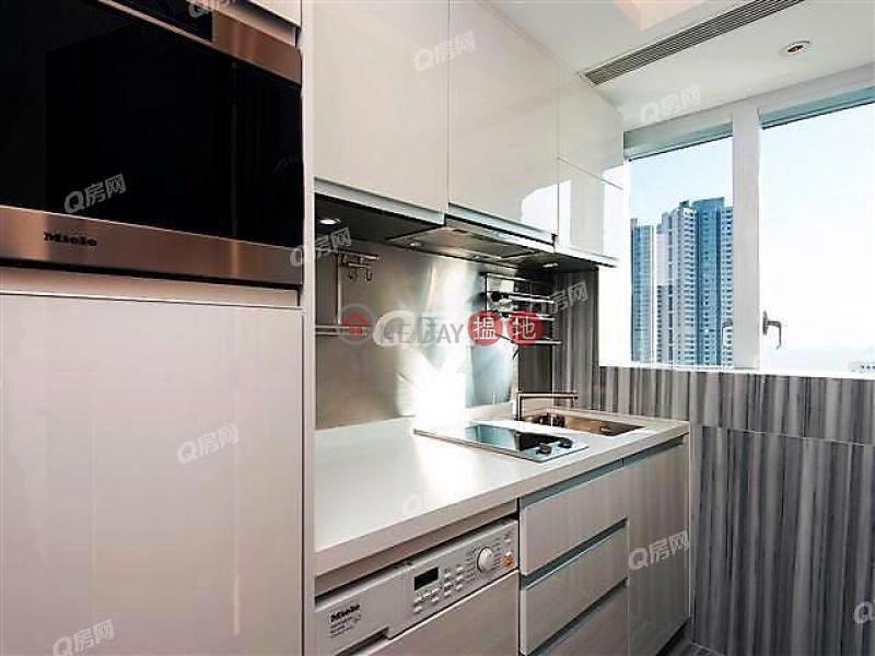 深灣 9座-高層-住宅|出租樓盤HK$ 38,000/ 月