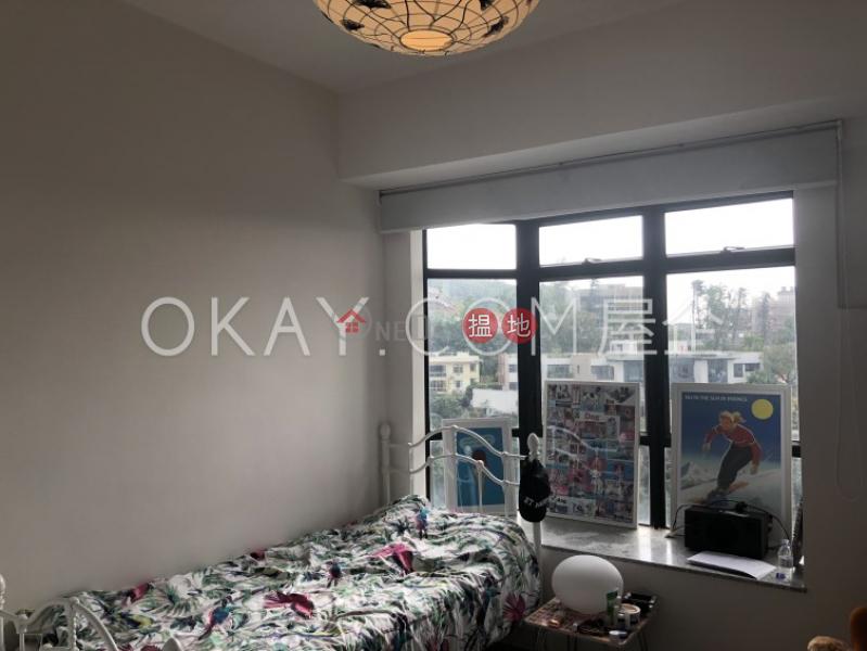 HK$ 72,000/ 月華景園南區|3房2廁,星級會所,連車位,露台華景園出租單位