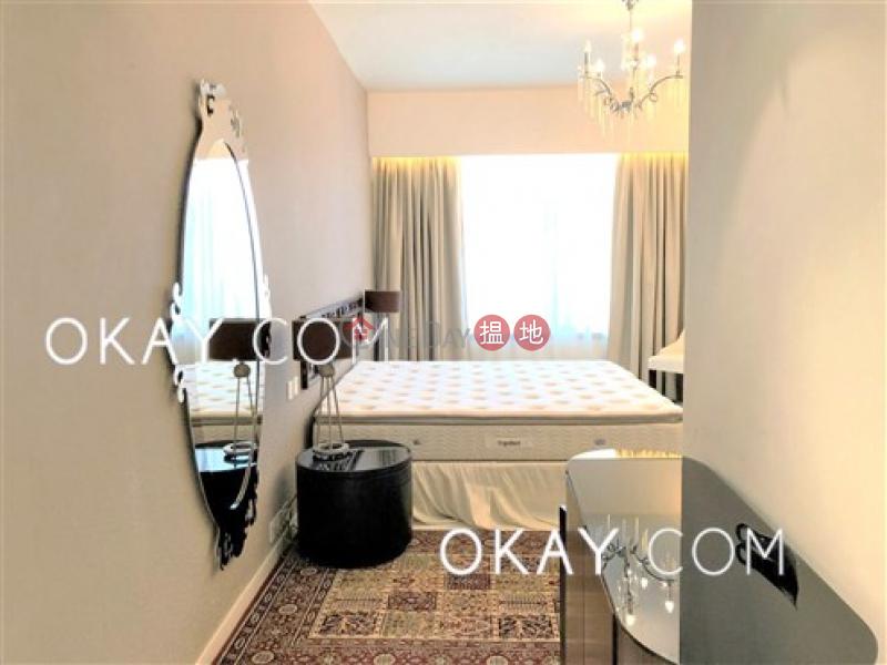 香港搵樓|租樓|二手盤|買樓| 搵地 | 住宅-出租樓盤2房2廁,極高層,海景,星級會所《會展中心會景閣出租單位》