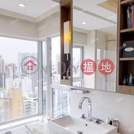 The Altitude | 3 bedroom Mid Floor Flat for Sale|The Altitude(The Altitude)Sales Listings (XGGD756700057)_0