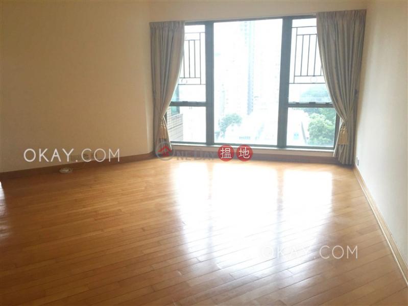 Elegant 3 bedroom in Western District | Rental | The Belcher\'s 寶翠園 Rental Listings