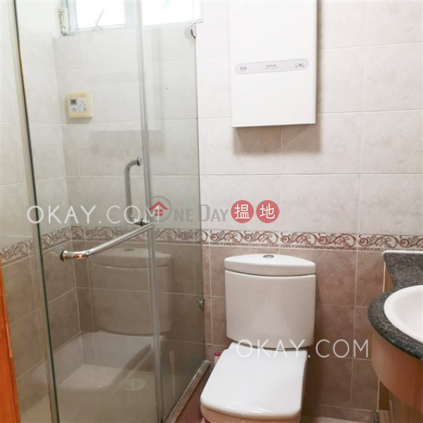 Property Search Hong Kong | OneDay | Residential | Rental Listings | Unique 3 bedroom in Quarry Bay | Rental