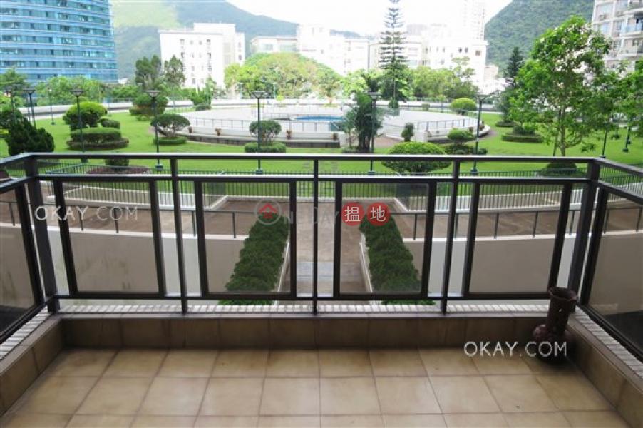 玫瑰新邨-低層-住宅|出租樓盤HK$ 66,000/ 月