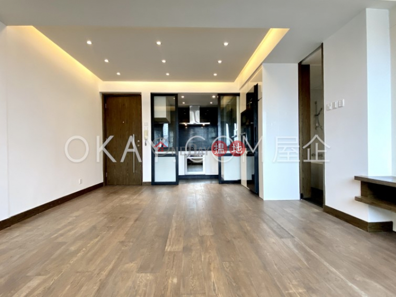 Namning Mansion   Low, Residential Rental Listings HK$ 29,000/ month