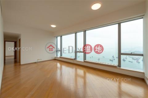 Beautiful 4 bedroom on high floor   For Sale The Cullinan Tower 21 Zone 1 (Sun Sky)(The Cullinan Tower 21 Zone 1 (Sun Sky))Sales Listings (OKAY-S105585)_0