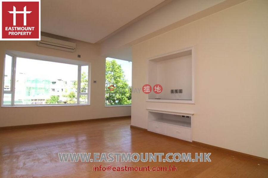 Sai Kung Villa House   Property For Sale in Marina Cove, Hebe Haven 白沙灣匡湖居-Berth   Property ID:1500   Marina Cove Phase 1 匡湖居 1期 Sales Listings