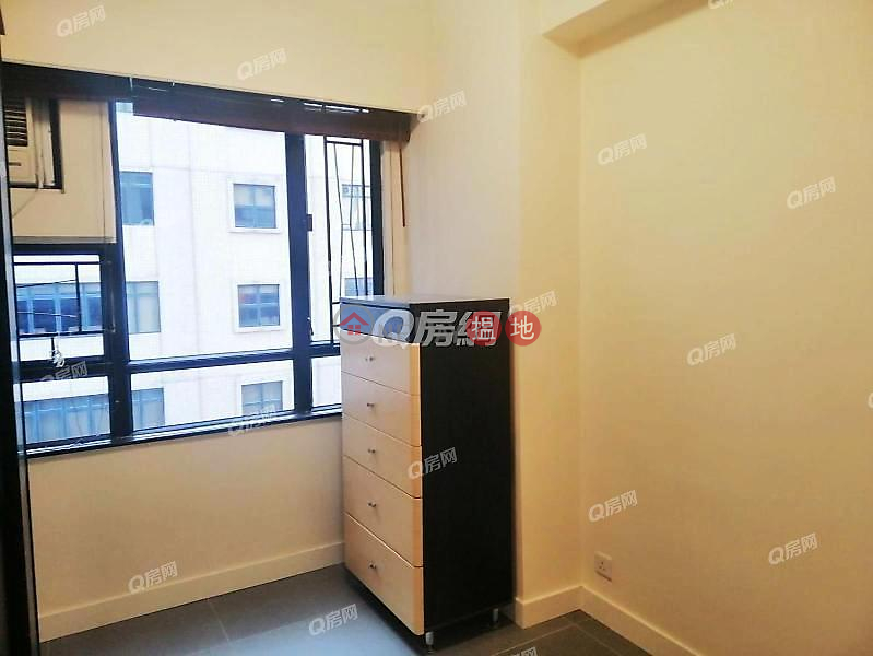 Cameo Court Middle | Residential | Rental Listings | HK$ 30,000/ month
