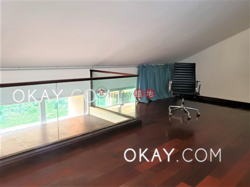 Efficient 3 bed on high floor with terrace & balcony | Rental, 31 Seabird Lane | Lantau Island Hong Kong, Rental, HK$ 60,000/ month