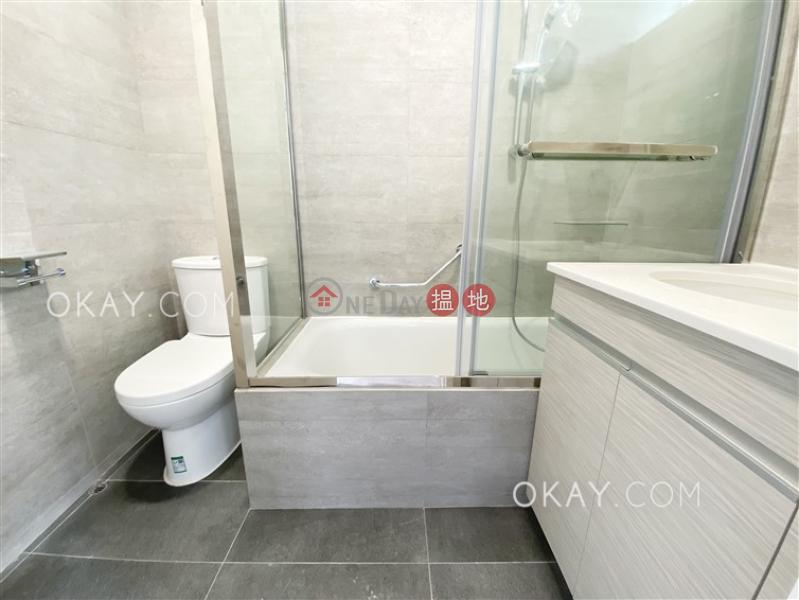Popular 3 bedroom with balcony & parking   Rental   Yicks Villa 奕廬 Rental Listings