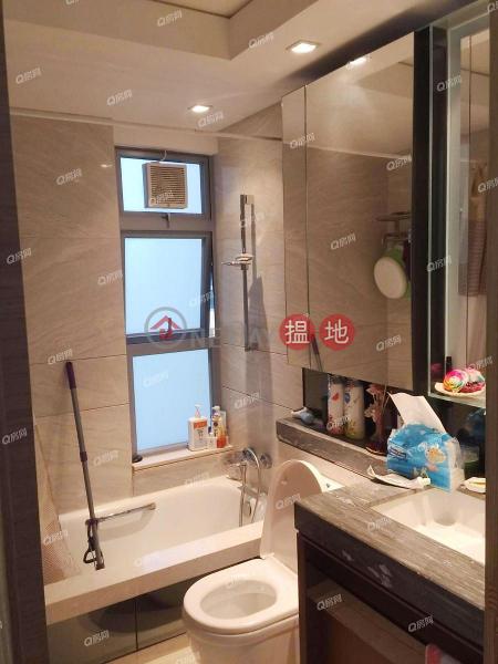 Park Yoho Venezia Phase 1B Block 7B Middle | Residential | Sales Listings HK$ 7.38M
