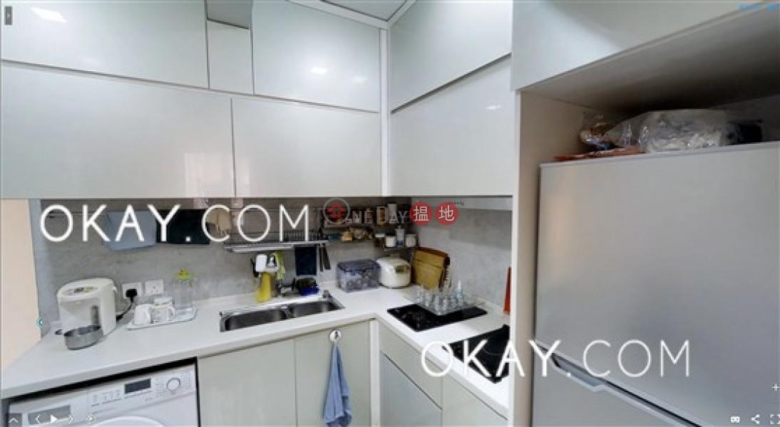 HK$ 1,698萬碧瑤灣45-48座|西區-2房2廁,實用率高,可養寵物,連車位《碧瑤灣45-48座出售單位》