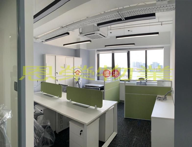 電話: 98755238229-230告士打道   灣仔區-香港-出租-HK$ 23,500/ 月