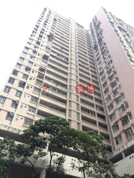 翠榆樓 (Tsui Yue House Tsui Ping (North) Estate) 茶寮坳|搵地(OneDay)(2)