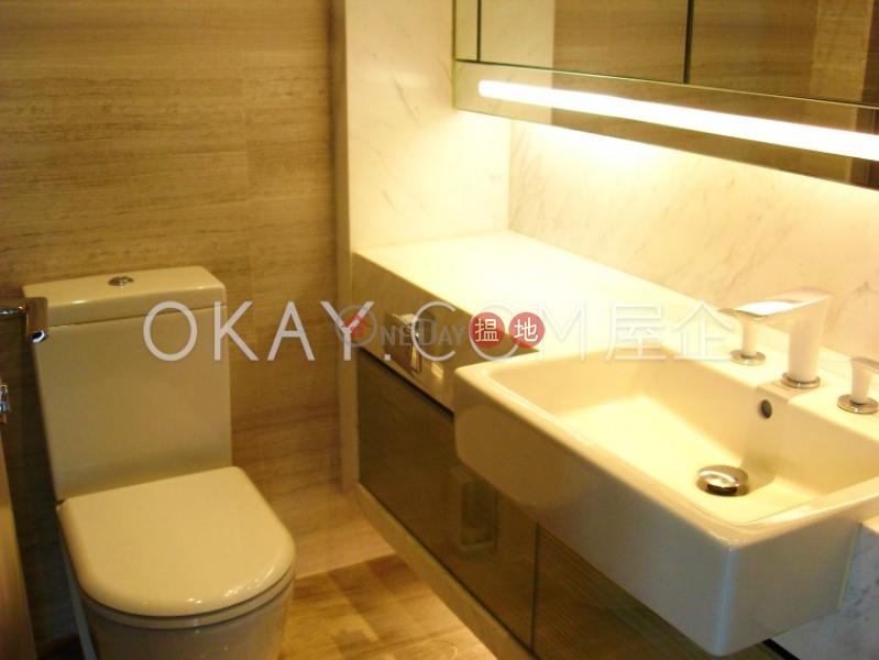 3房2廁,極高層,露台壹環出售單位-1灣仔道   灣仔區香港 出售 HK$ 2,500萬