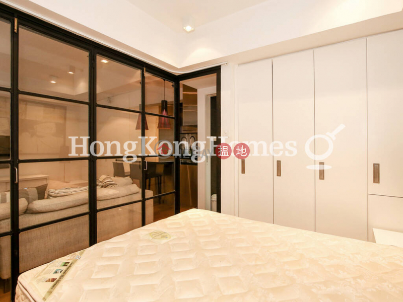 HK$ 10.8M | 5-7 Prince\'s Terrace | Western District | 1 Bed Unit at 5-7 Prince\'s Terrace | For Sale
