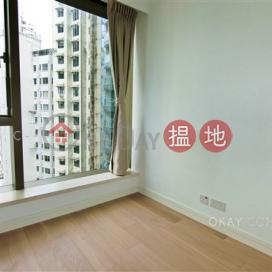 Charming 3 bedroom with balcony   For Sale Kensington Hill(Kensington Hill)Sales Listings (OKAY-S290991)_3