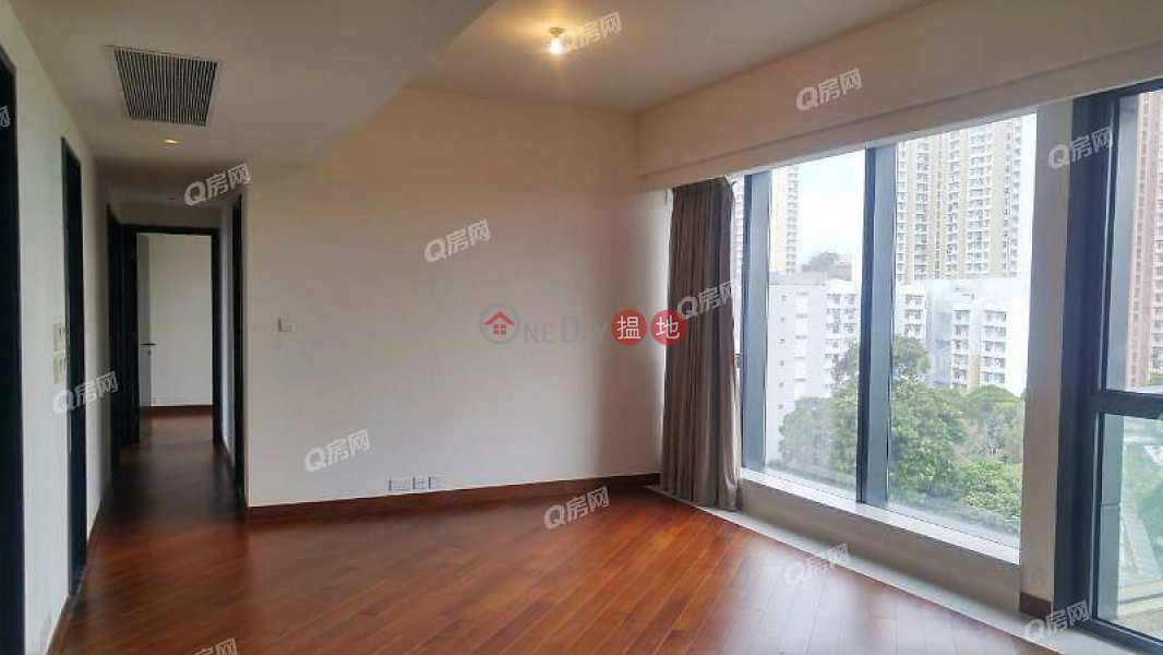 Property Search Hong Kong | OneDay | Residential, Rental Listings, Ultima Phase 1 Tower 8 | 4 bedroom Mid Floor Flat for Rent