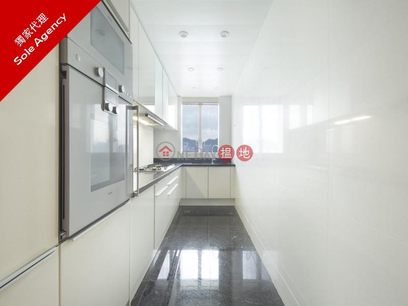 尖沙咀三房兩廳筍盤出售|住宅單位-18河內道 | 油尖旺-香港出售HK$ 6,500萬