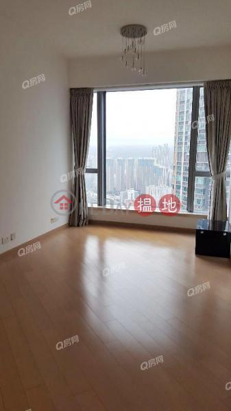 香港搵樓|租樓|二手盤|買樓| 搵地 | 住宅出售樓盤豪宅名廈,名牌發展商,地段優越,地鐵上蓋《天璽買賣盤》