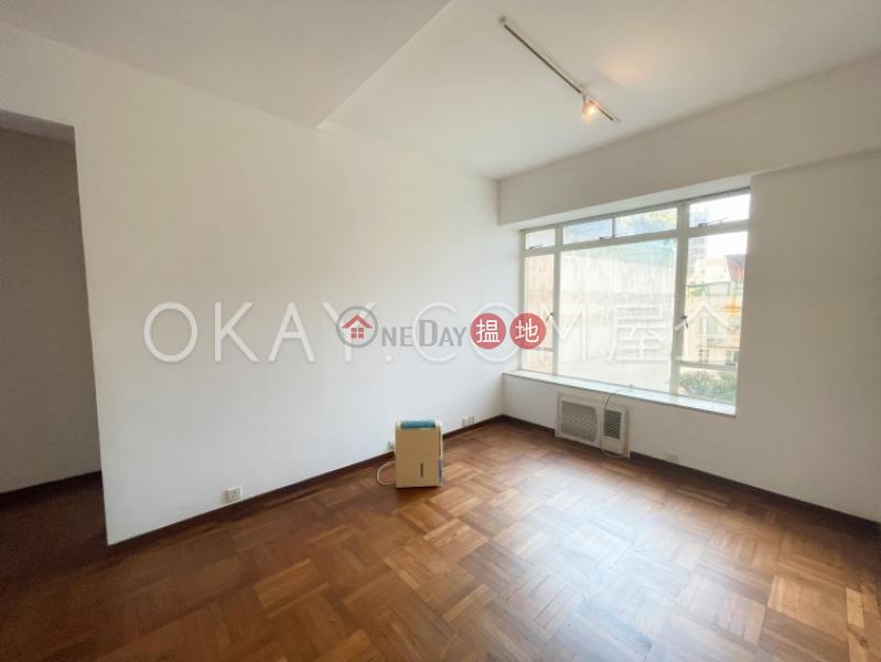 蒲飛路 10-16 號|低層住宅出租樓盤-HK$ 39,900/ 月