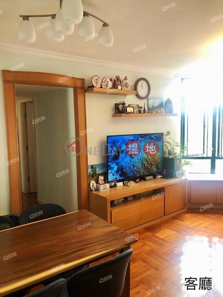 Tower 1 Radiant Towers | 3 bedroom Flat for Sale | Tower 1 Radiant Towers 旭輝臺 1座 Sales Listings