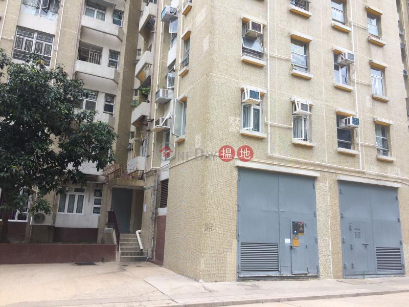 順應閣 (C座) (Shun Ying House (Block C) Shun Chi Court) 茶寮坳|搵地(OneDay)(1)