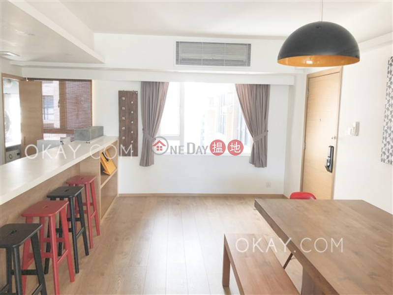 Stylish 2 bedroom in Mid-levels West | Rental, 8 Robinson Road | Western District Hong Kong Rental HK$ 58,000/ month