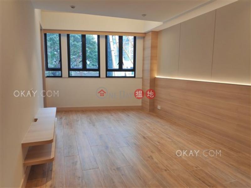 香港搵樓|租樓|二手盤|買樓| 搵地 | 住宅-出租樓盤1房1廁結志街34-36號出租單位