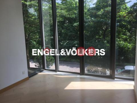 古洞三房兩廳筍盤出售|住宅單位|天巒(Valais)出售樓盤 (EVHK44381)_0