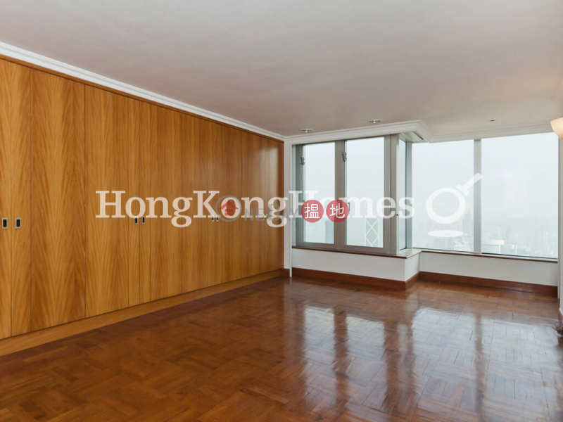4 Bedroom Luxury Unit at Tregunter   For Sale   Tregunter 地利根德閣 Sales Listings