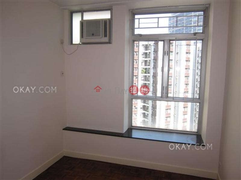 太古城海景花園(西)翠榕閣 (34座)-高層住宅出租樓盤HK$ 36,000/ 月