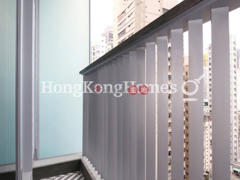 Studio Unit at Artisan House | For Sale 1 Sai Yuen Lane | Western District Hong Kong Sales, HK$ 6.48M