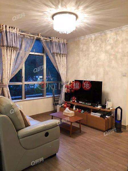 Academic Terrace Block 1 | 2 bedroom Low Floor Flat for Rent 101 Pok Fu Lam Road | Western District, Hong Kong | Rental | HK$ 25,000/ month