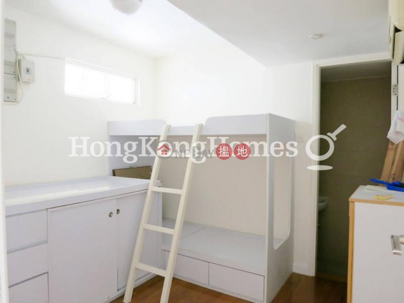 香港搵樓|租樓|二手盤|買樓| 搵地 | 住宅出售樓盤-金碧苑1期4房豪宅單位出售