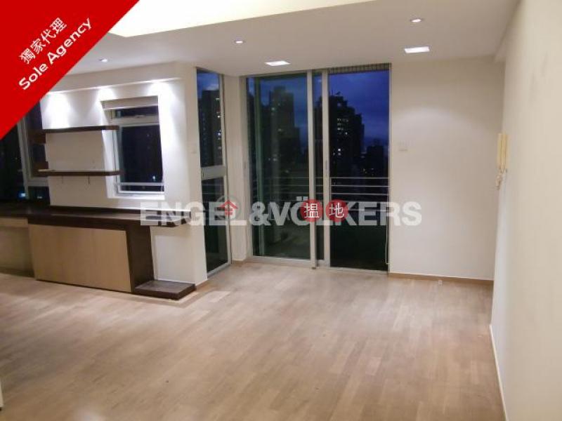 翠麗軒請選擇-住宅-出租樓盤HK$ 36,500/ 月